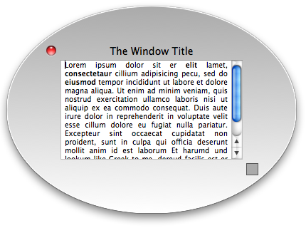 roundwindow.png