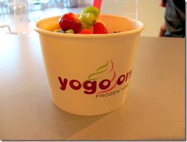 yogo ono 002