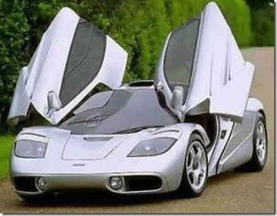 foto-de-carros-importados-2