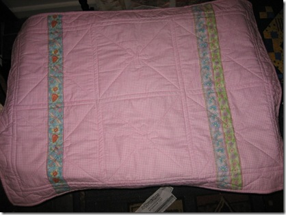 Baby girl quilt2