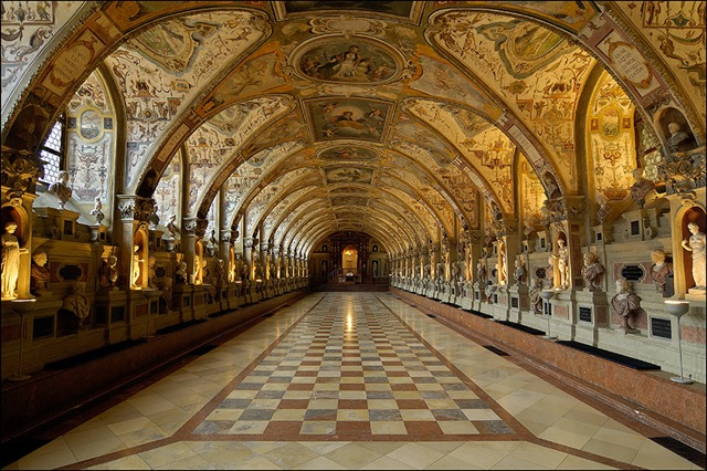 [Antiquarium munich germany[4].jpg]