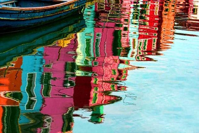 [reflections of venice[4].jpg]
