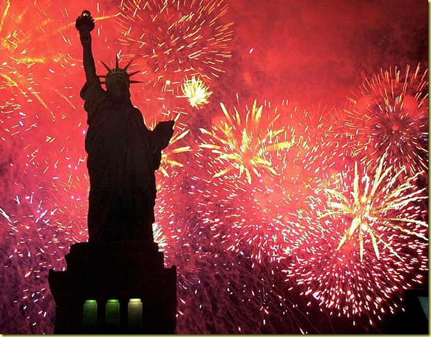 070703_fireworks_hmed_6a