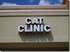 2006-cat-clinic