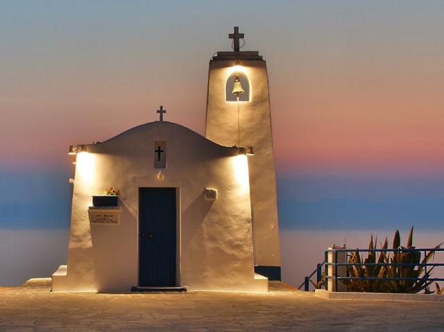 [St. Nikolaos[5].jpg]