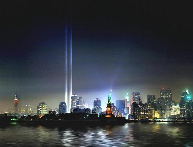 [9-11-a[5].jpg]