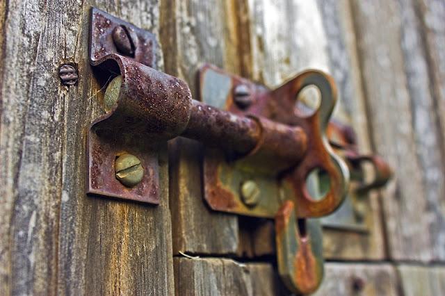 [lock[4].jpg]