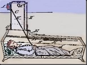 safetycoffin