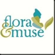 floramuse