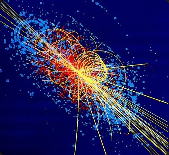 11-higgsdecay