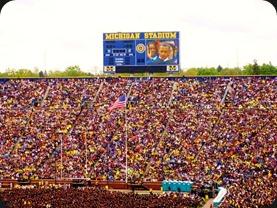 Stadium_shot