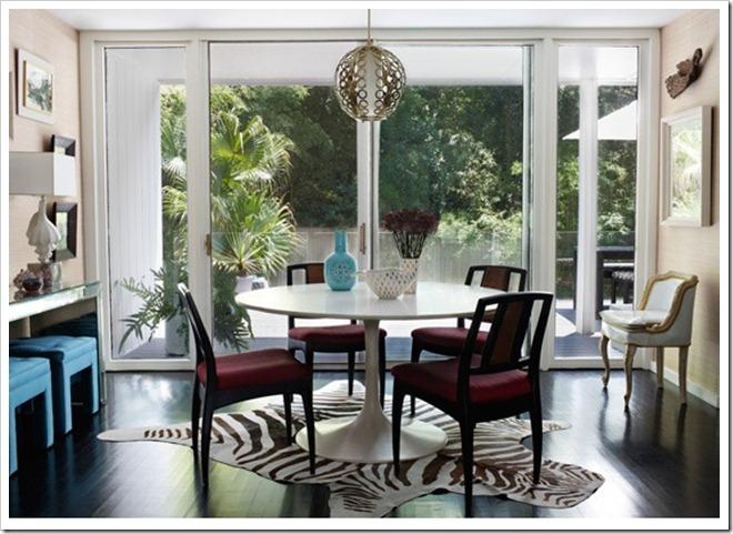 Hranowsky-Dining-Modern-Interior-1