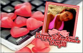 Šťastný Valentín ZGLy-14t.jpg