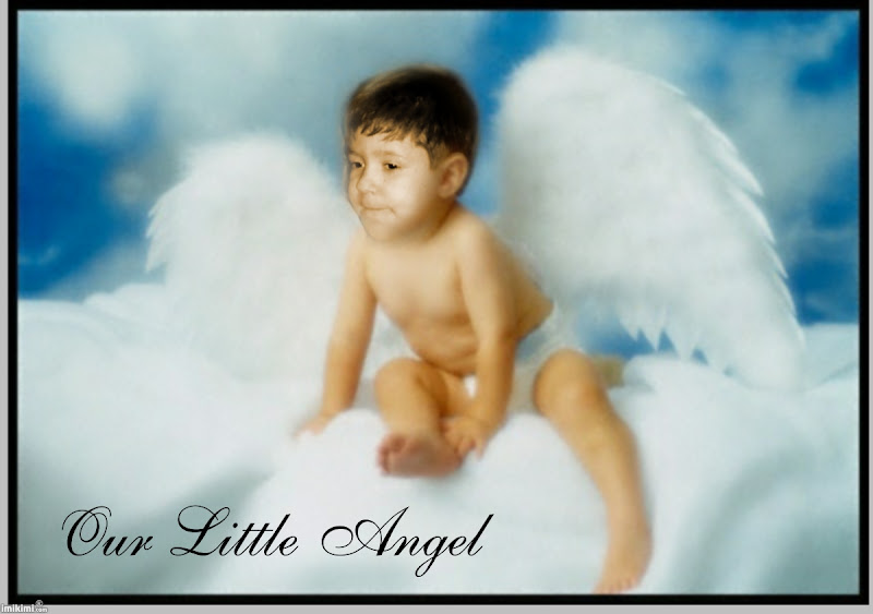 One Little Angel ZGLy-14P.jpg
