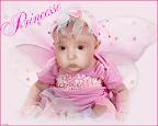 Princesse anjelik ZGLy-14L.jpg