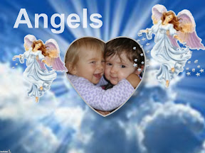Naše anjeliky ZGLy-14G.jpg