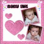 Baby Girl ZGLy-128.jpg