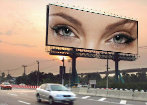 Oči na cestách ZGLy-12q.jpg