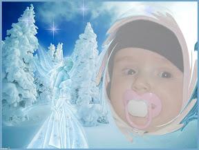 Zima ZGLy-12v.jpg