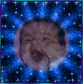 Baby Star ZGLy-10c.jpg