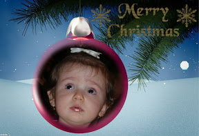 Vianočná guľka ZGLy-13g.jpg