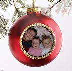 Vianočná guľa ZGLy-13f.jpg