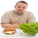 21st Century Dieting
