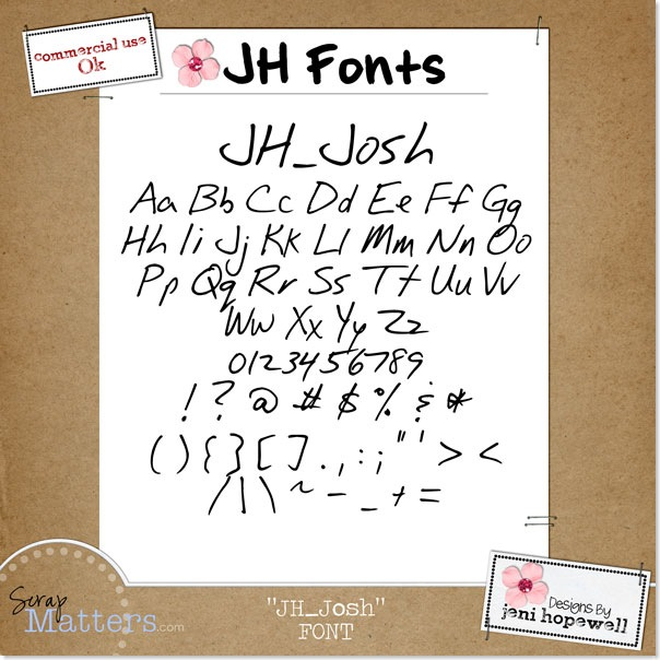JH_Josh_preview