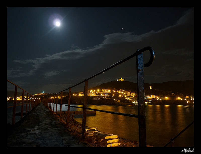 collioure 66 by night (serie3) Mikallioure%2011