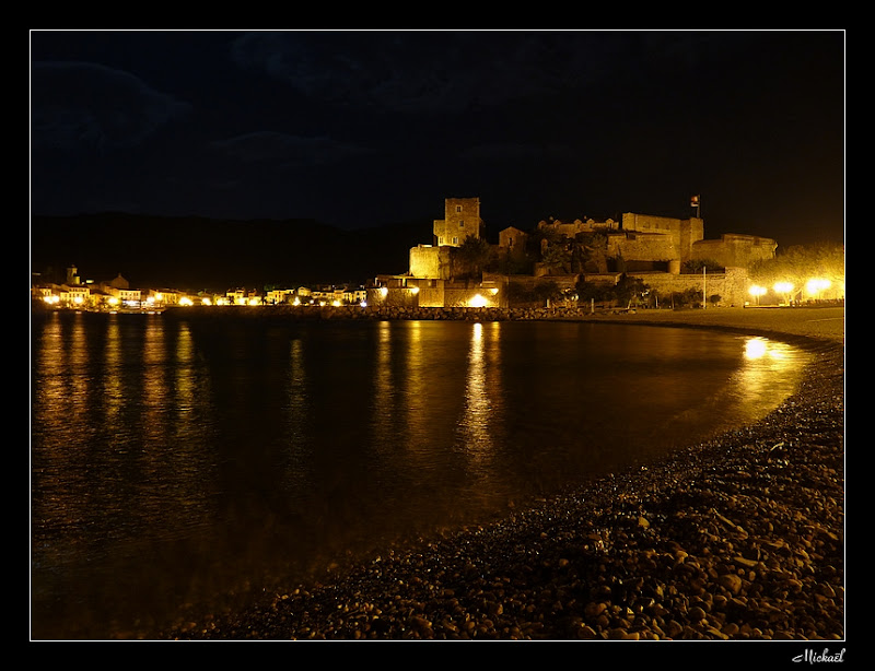collioure 66 by night (serie3) Mikallioure%2016