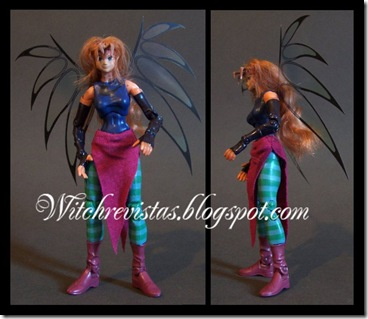 irma_figure_by_nightwing1975