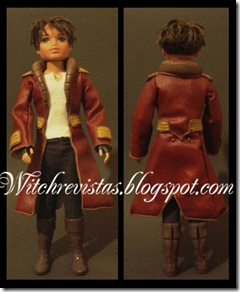 caleb_figure_by_nightwing1975