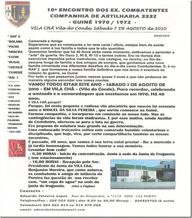Convivio_3332(1)