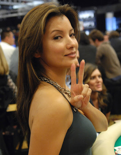kelly hu. Kelly Hu World Poker