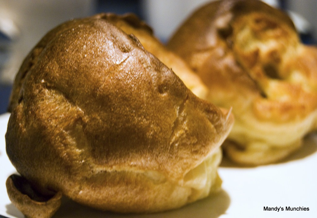 [Yorkshire Puddings-2.jpg]