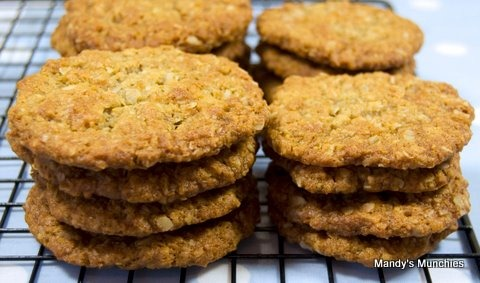 [Anzac biscuits.jpg]