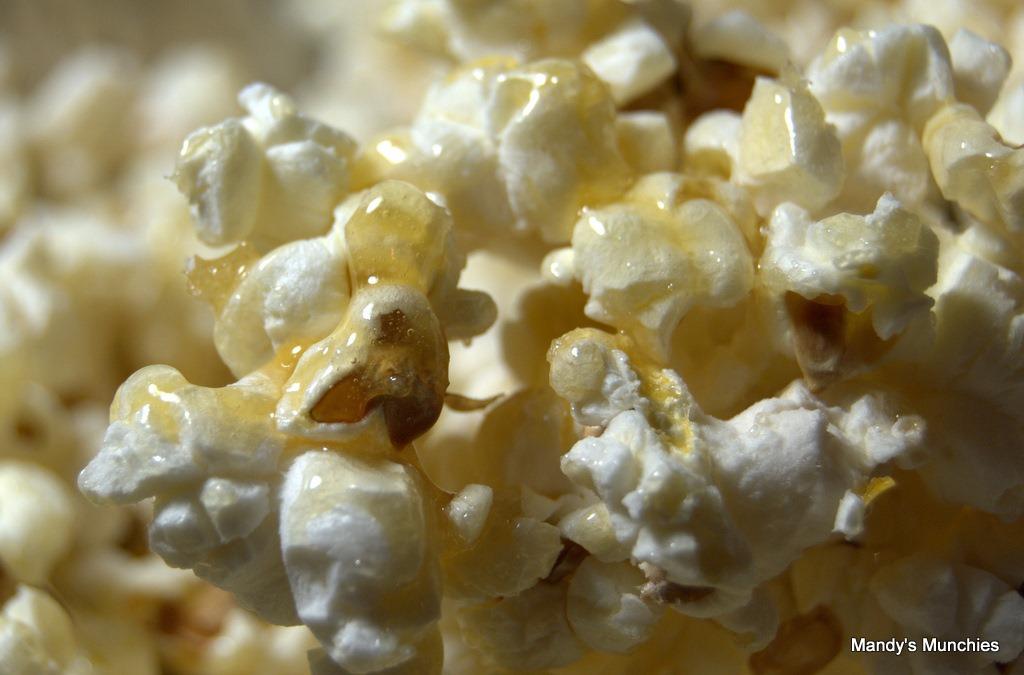 [Popcorn-2.jpg]