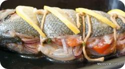 Sea bass-1