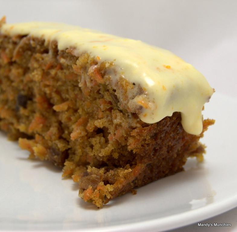 [Rachel Allen Carrot Cake[4].jpg]