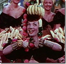 220px-Carmen_Miranda_in_The_Gang's_All_Here_trailer_cropped