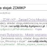 -zarząd@zdmikp.bydgoszcz.pl- -  Szukaj w Google_1276024905994.png