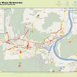 Rowerowa Mapa Bydgoszczy_1281029141572.jpg