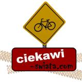 ciekawi_swiata.png
