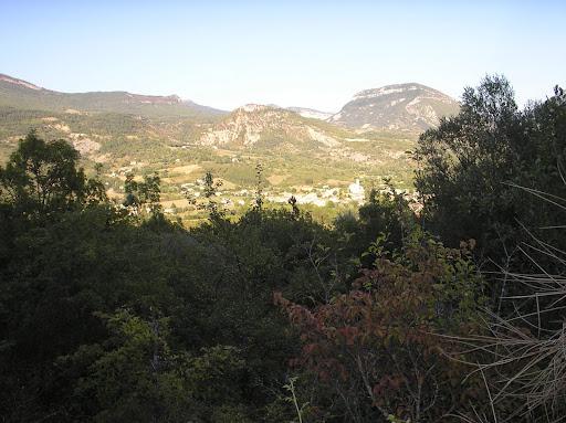 la motte bergen.jpg