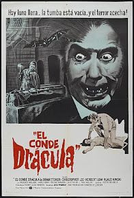 mondo a wild world of cinema wendigo meets count dracula  forty years after tod browning s seminal film dracula needed no introduction to movie fans but any attempt to film bram stoker s novel needs to introduce
