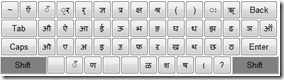 Keyboard2