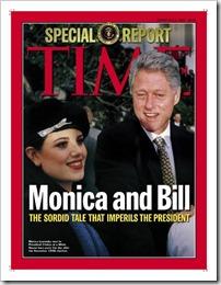 Monica Bill