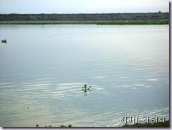 Ganga Flow