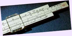 SlideRule