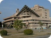 iit-delhi